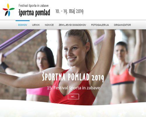 www_sportnapomlad