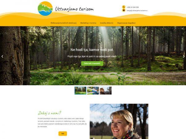 www_ustvarjamo-turizem