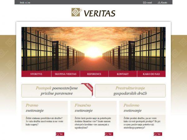 www_veritas