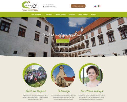 www_zelenivalturizem