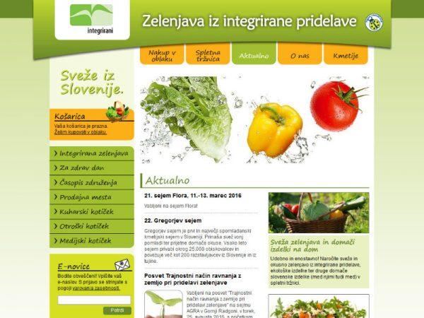 www_zelenjava-pikapolonica