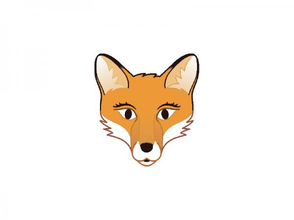 zavod za turizem logotip maskota