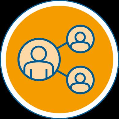 icon circle workshops