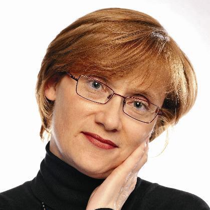 Barbara Kovář