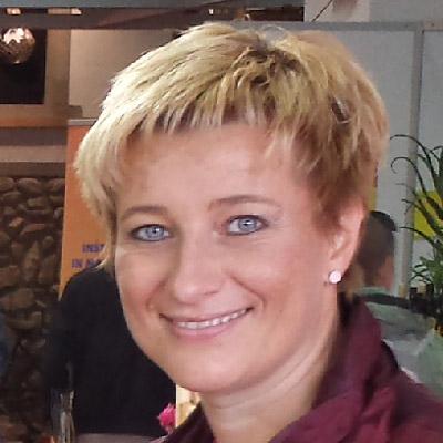 Katarina Simončič
