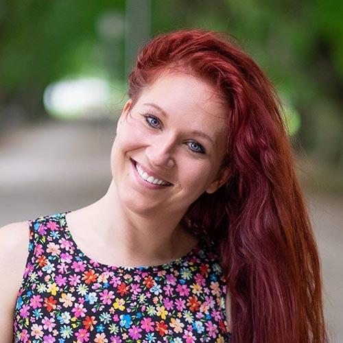 Katja Breznik