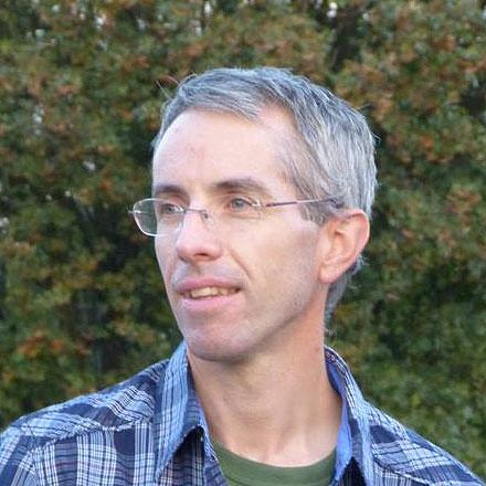 Peter Osterveršnik