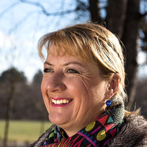Sonja Breznik