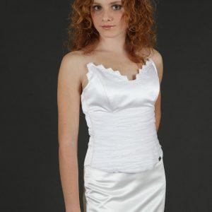 Sanja 05 fotografiranje porocnih oblek
