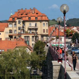 ZZT Maribor 01 fotografiranje mesta Maribor