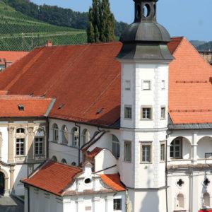 ZZT Maribor 03 fotografiranje mesta Maribor