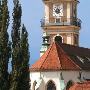 ZZT Maribor 04 fotografiranje mesta Maribor