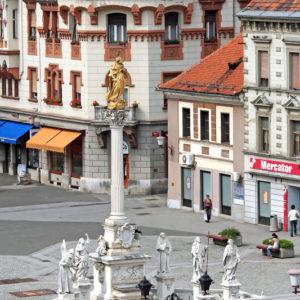 ZZT Maribor 05 fotografiranje mesta Maribor