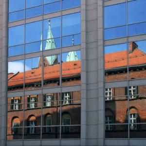 ZZT Maribor 07 fotografiranje mesta Maribor