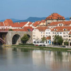 ZZT Maribor 08 fotografiranje mesta Maribor