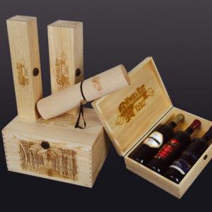klet krsko 07 fotografiranje vina darilne embalaze