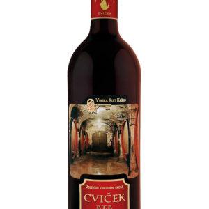 klet krsko 09 fotografiranje vina cvicek ptp