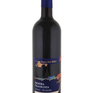 klet krsko 11 fotografiranje vina