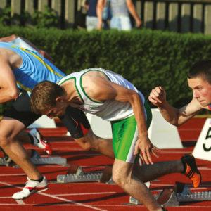 somb 01 fotografiranje sportnih prireditev tekmovanj