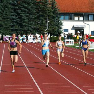 somb 02 fotografiranje sportnih prireditev tekmovanj