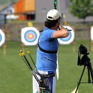 somb 03 fotografiranje sportnih prireditev tekmovanj