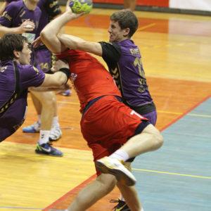 somb 06 fotografiranje sportnih prireditev tekmovanj