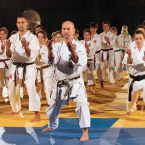somb 09 fotografiranje sportnih prireditev tekmovanj