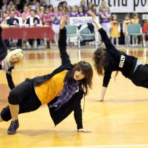 somb 10 fotografiranje sportnih prireditev tekmovanj