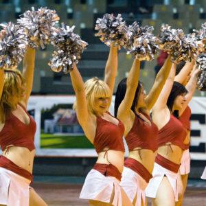 somb 11 fotografiranje sportnih prireditev tekmovanj