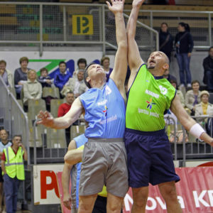 somb 12 fotografiranje sportnih prireditev tekmovanj