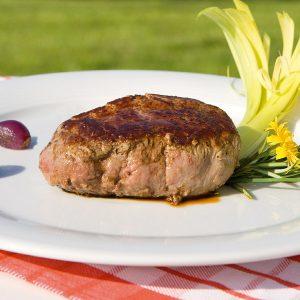 zveza zadrug 01 fotografiranje hrane pohorje beef