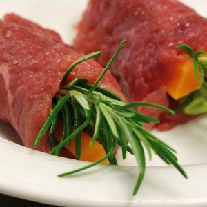 zveza zadrug 02 fotografiranje hrane pohorje beef