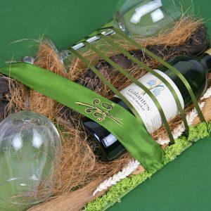 zveza zadrug 10 fotografiranje vina galantes