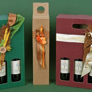 zveza zadrug 11 fotografiranje vina galantes