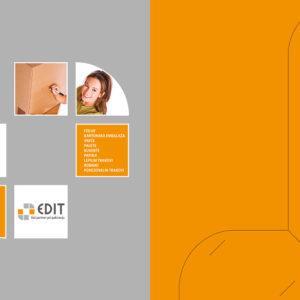 EDIT 04 graficno oblikovanje mapa