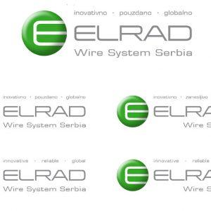 Elrad 04 logotipi