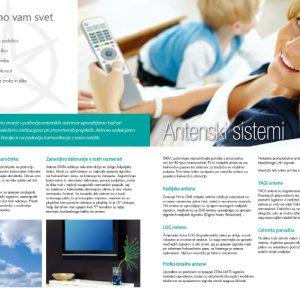 Iskra Tela 02 graficno oblikovanje company profile