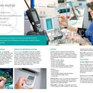 Iskra Tela 03 graficno oblikovanje company profile