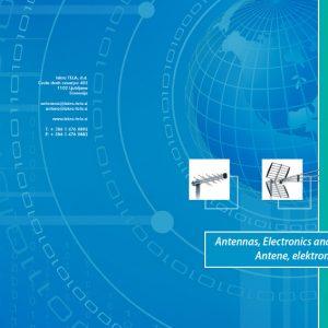 Iskra Tela 03 graficno oblikovanje katalog antene