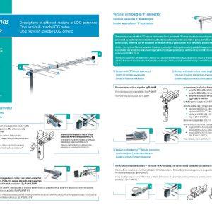 Iskra Tela 04 graficno oblikovanje katalog antene