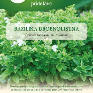 KZ Krka 08 graficno oblikovanje vrecica semena