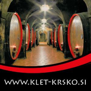 KZ Krsko 03 graficno oblikovanje vizitka