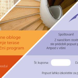Peresce 03 graficno oblikovanje bon