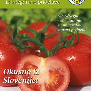 SipEko 014 graficno oblikovanje plakat