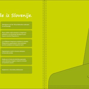 SipEko 05 graficno oblikovanje mapa