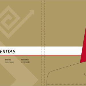 Veritas 06 graficno oblikovanje mapa