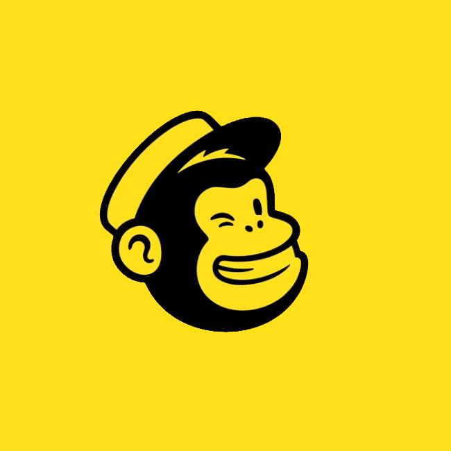 mailchimp_logo2