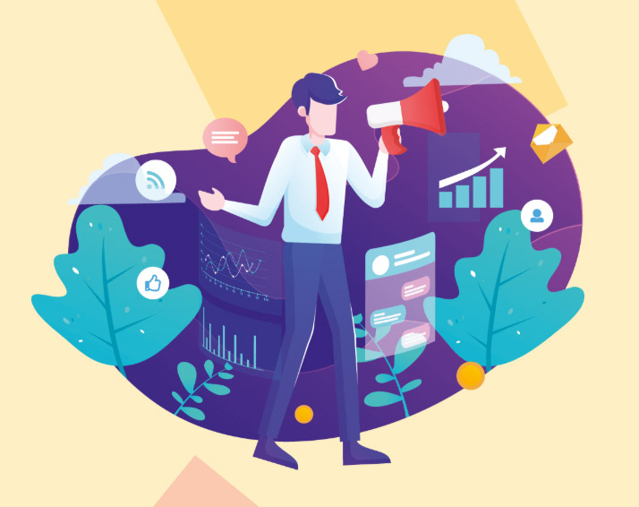 postani digitalni podjetnik 2019